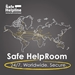 Safe Helpline Outreach Toolkit - Safe Help Room